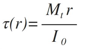 daum_equation_1469091547038