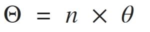 daum_equation_1469091714355