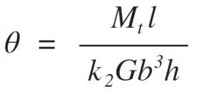 daum_equation_1469092050598