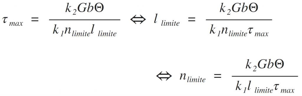 daum_equation_1469093855367