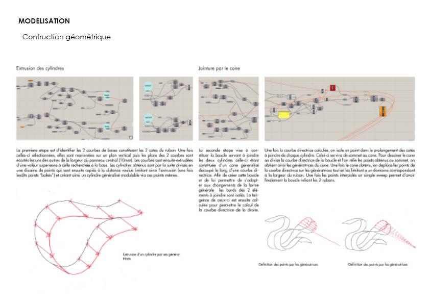 presentation-zip27