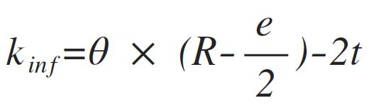 daum_equation_1464547137290