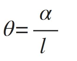 daum_equation_1469091618940