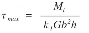 daum_equation_1469092099636