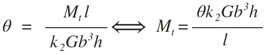 daum_equation_1469092563441