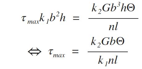 daum_equation_1469093575302