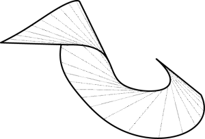 tan-01